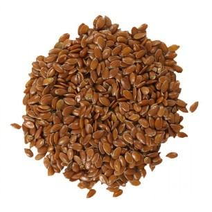 Frontier-Co-op-Bulk-Flax-Seed-Whole-Organic-563_7
