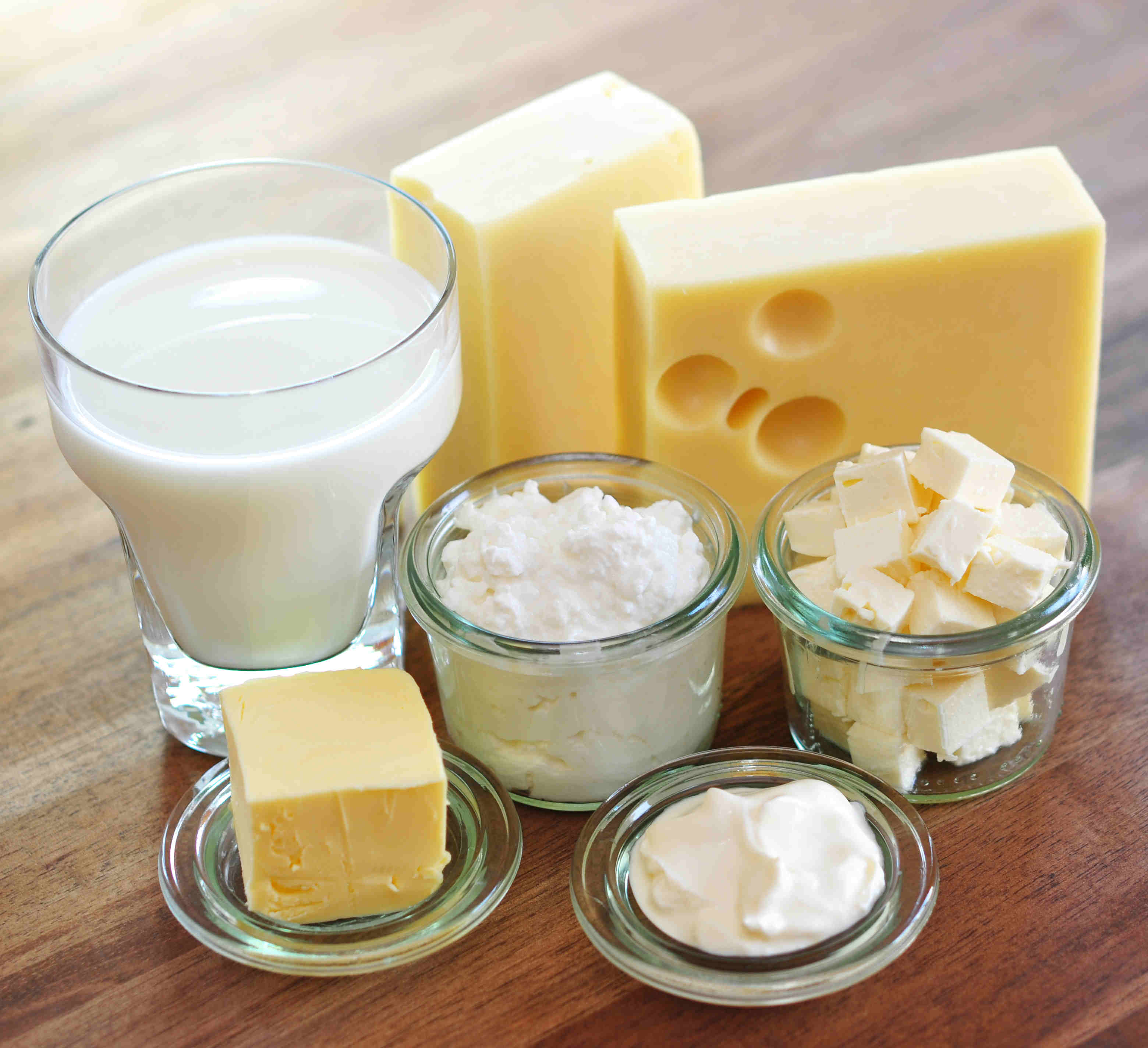Milk-Products-4