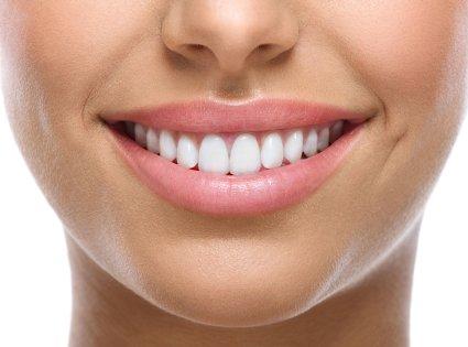 Teeth-Closeup-WEB1