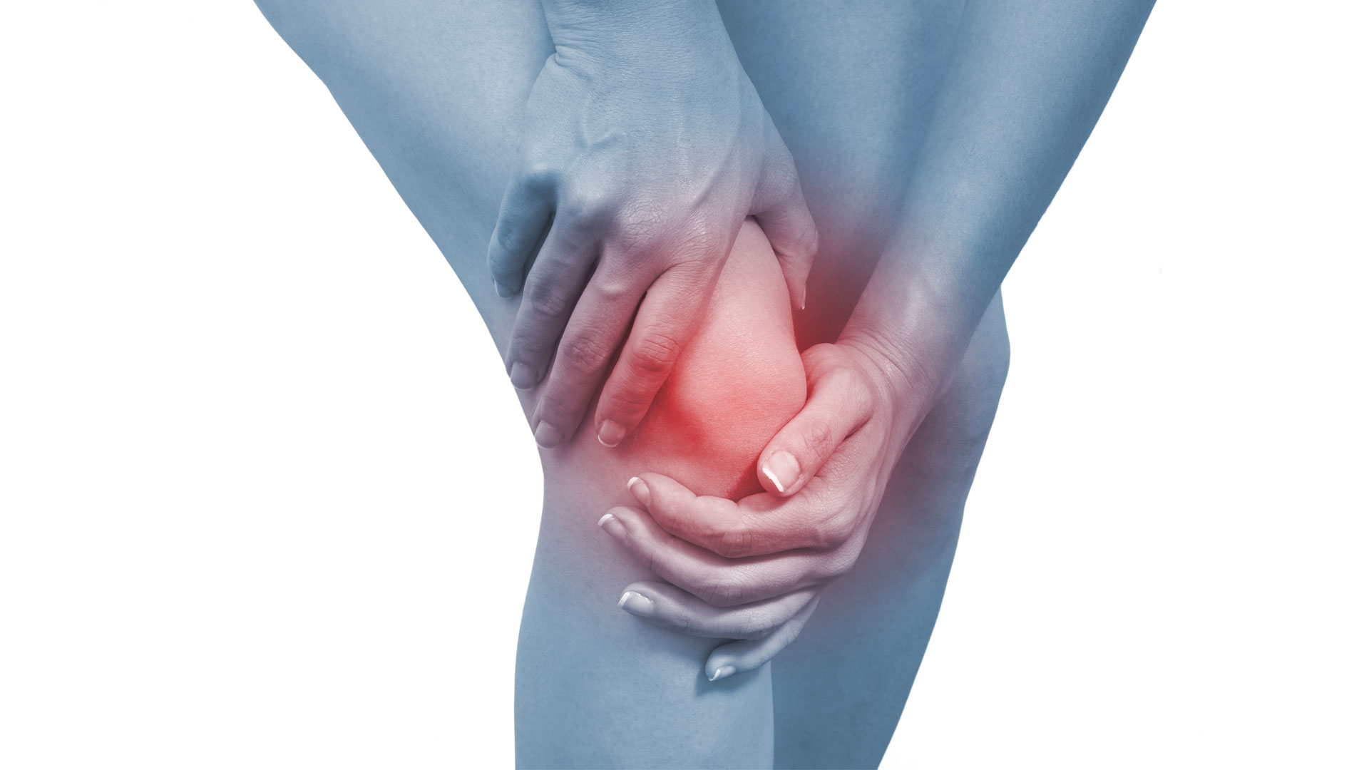 painhealth-osteoarthritis-knee-pain-white-bg