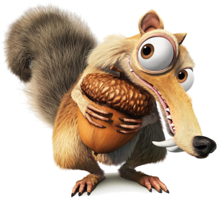 Scrat_Ice_Age.png