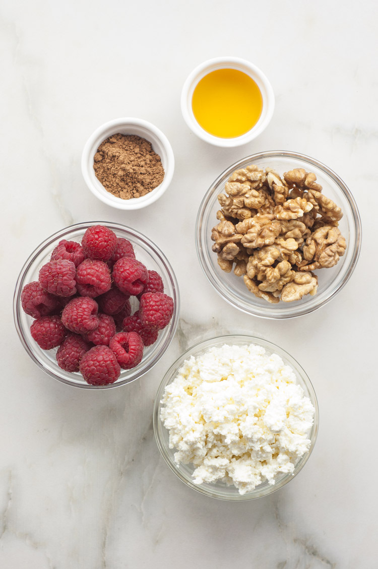 Cottage-Cheese-Breakfast-Bowl-Recipe7