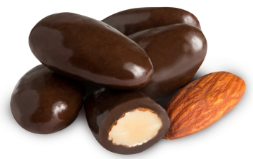 dark-chocolate-almonds_6