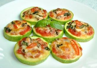 Make-Zucchini-Pizza-Bites-Step-10